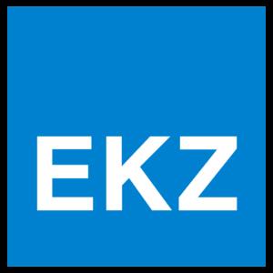 EKZ-300x300