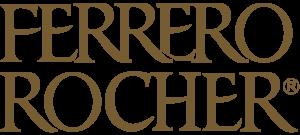 Ferrero-Rocher-300x135
