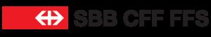 SBB-300x53